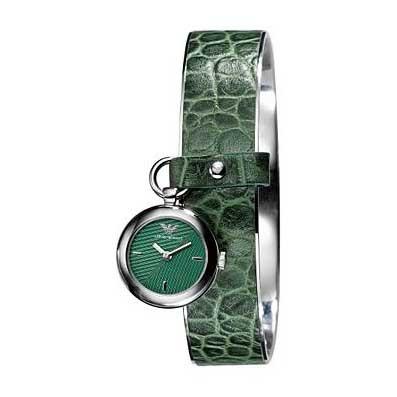 Женские наручные fashion часы Armani Fashion