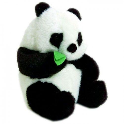 Мягкая игрушка Hansa Панда