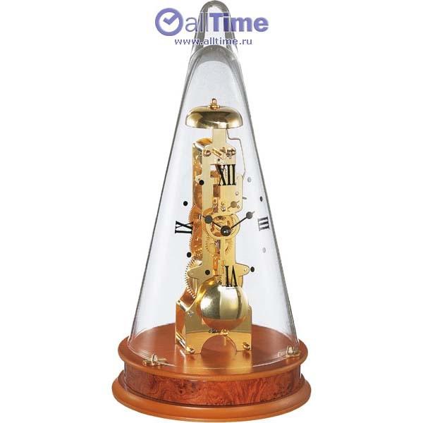 Настольные часы Hermle (Classic 22716-160791)