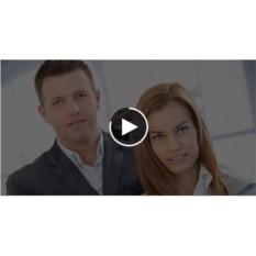Видеопоздравление для начальника или коллеги