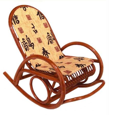 Кресло-качалка «Медан 1»