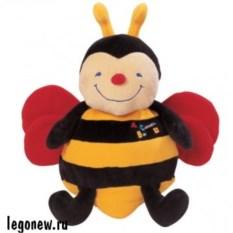 Музыкальная пчела K_s Kids