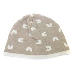 Шерстяная шапка Gian Franco Ferre