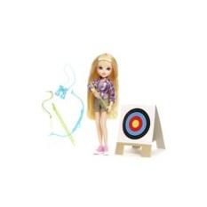 Кукла Moxie Юные скауты, Эйвери
