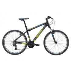 Горный велосипед Smart Machine 70 (2016)