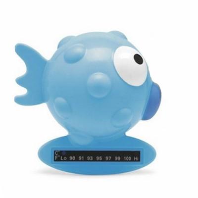 Термометр для ванны  CHICCO