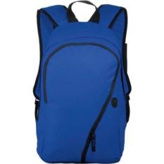 Синий рюкзак Смарт