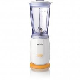 Блендер электрический Philips HR2860/55