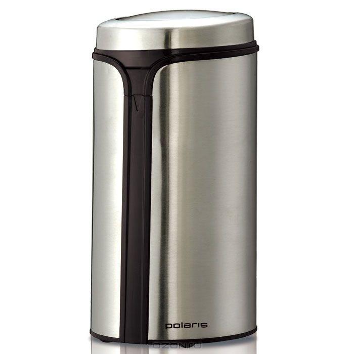 Кофемолка Polaris PCG 0815А