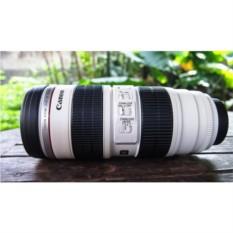 Кружка Объектив Canon Ultrasonic EF 70-100