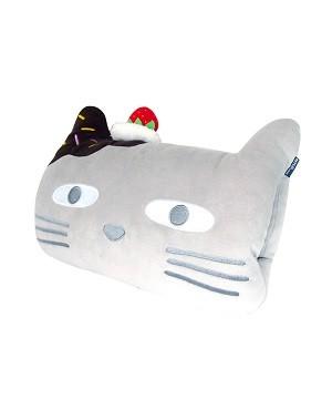 Подушка для рук