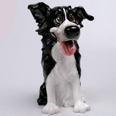 Фигурка Собака Glen