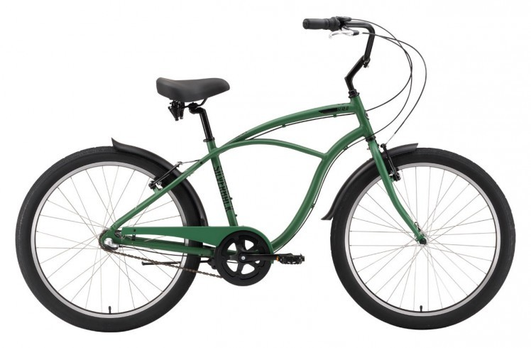 Велосипед Silverback Scala 3 (2016)