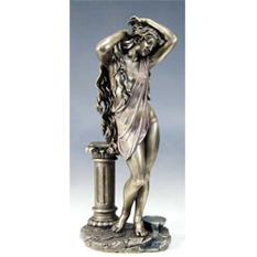 Бронзовая статуэтка «Афродита»