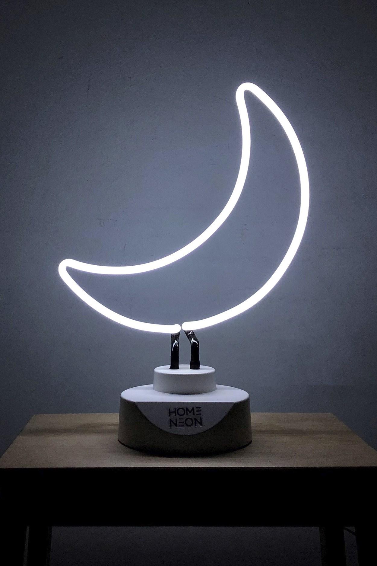 неоновая лампа купить