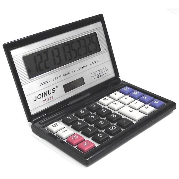 Калькулятор книжка