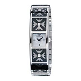 Женские наручные fashion часы Armani