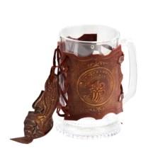 Пивная кружка «Вобла»