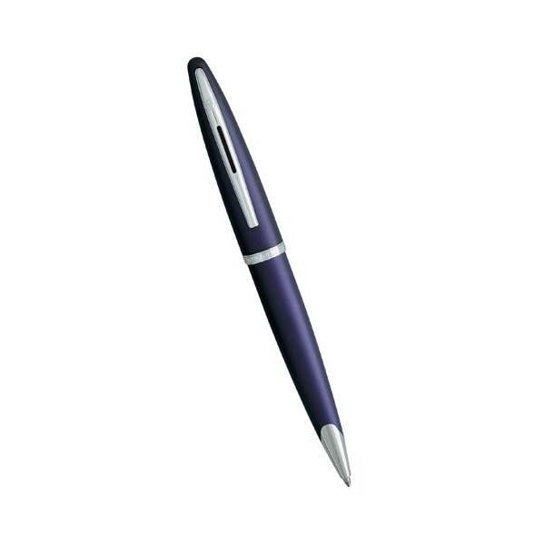 Шариковая ручка Waterman Caren