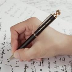 Ручка Вокруг света