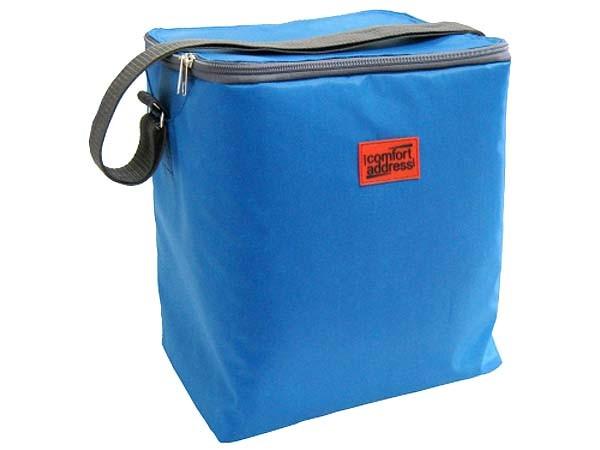 Автомобильная сумка-холодильник Easy