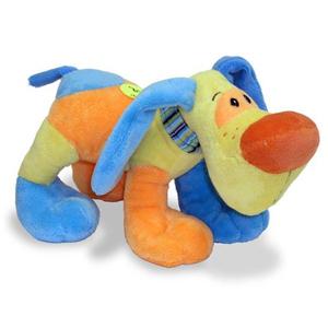 Игрушка «Пес Лимон»