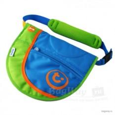 Детская сумка Kids Travel от Trunki