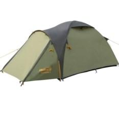 Палатка Musson-2 Go Helios