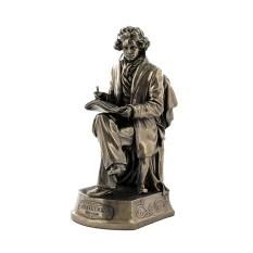 Статуэтка из бронзы Бетховен