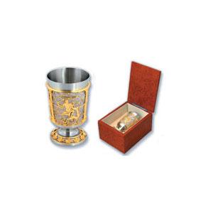 Кубок «Водолей» от Clearmont