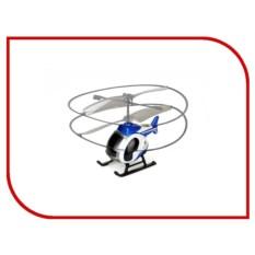 Радиоуправляемый вертолет SilverLit 84703
