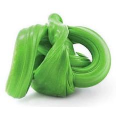 Жвачка для рук «Зелёное яблоко»
