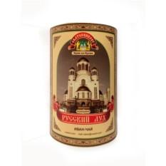 Иван чай листовой в банке (150г)