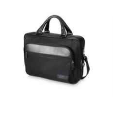Портфель с отделением для ноутбука Chamonix