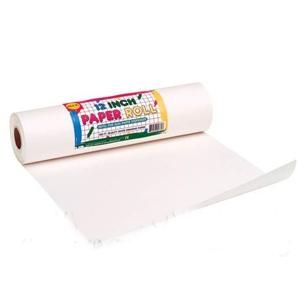 Бумага в рулоне