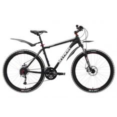 Горный велосипед Stark Tactic Disc 26 (2016)