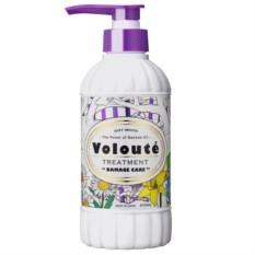 Кондиционер для волос Voloute глубокое восcтановление 450 гр