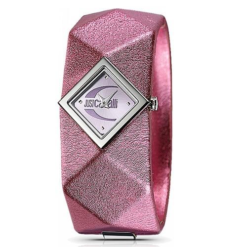 Часы Just Cavalli JC-ORIGAMI