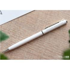 Шариковая ручка «Блеск» с гравировкой