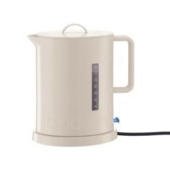 Электрический чайник BODUM Ibis