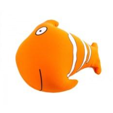 Подушка-мнушка Рыбка