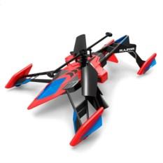 Радиоуправляемая модель Airhogs Вертолёт-лезвие