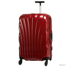 Чемодан Cosmolite от Samsonite