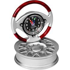 Часы «За рулем»