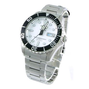 Мужские наручные часы Seiko Seiko 5