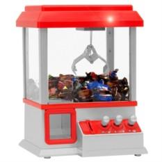 Автомат для сладостей Crab-it