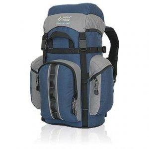 Универсальный рюкзак «Дельта 45»