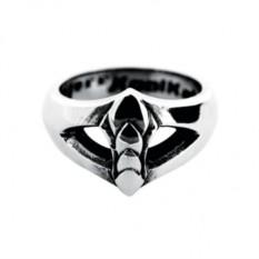 Кольцо из стали KoolKatana