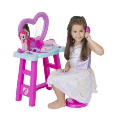 Игровой набор HTI Туалетный столик My little Pony