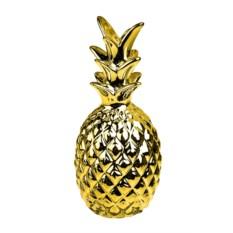 Копилка Спелый ананас